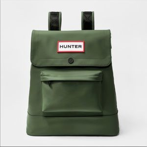 Hunter for Target Backpack Bookbag